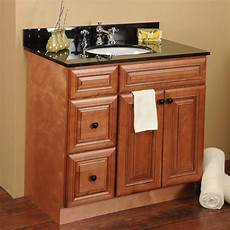 Small Bathroom Vanities Without Tops by 25 Best Ideas About Cheap Bathroom Vanities On