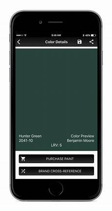 how to find color harmonies using paints app nix sensor ltd tutorials