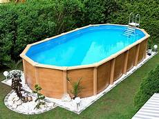 59 Best Images About Gartenpools Poolsana On