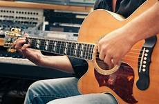 What Is The Best Guitar Course Quora