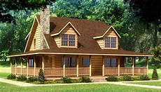 log home house plans beaufort plans information southland log homes