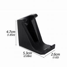 Wall Holder Dock Gamepad Stand Screws by Other Electronics Wall Holder Dock Gamepad Stand Screws