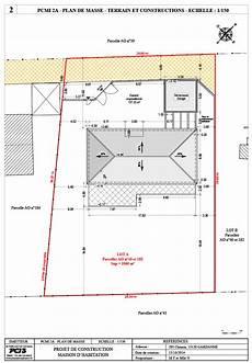 faire un plan de maison gratuit permis de construire 13 comment faire un plan de masse