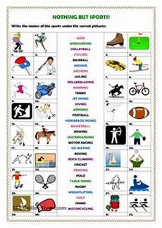 like sports worksheets 15833 sport do you like worksheet free esl printable worksheets made by teachers education