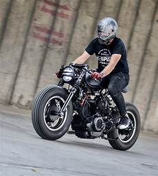 Moto Cafe Racer Ouedkniss