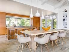 20 Dining Room Pendant Light Designs Ideas Design