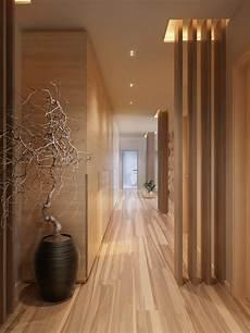 Hallway Home Decor Ideas by Hallway Decor Interior Design Ideas