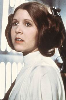 prinzessin leia wars carrie fisher dead best princess leia wars quotes