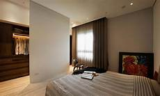 taipei home showcases asian minimalist two taiwan homes take beautiful inspiration from nature