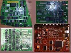 reparatur landmaschinen platinen ws elektronik gbr