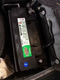 2000 jaguar s type battery jaghelp how to change the alternator in your 2005
