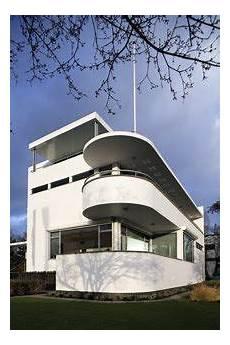 internationaler stil architektur a nave do bom gosto april 2010 architektur