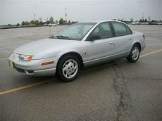 free car manuals to download 1999 saturn s series lane departure warning find used 2002 saturn sl2 with 5 speed manual cd ipod usb 36mpg only 85040 miles in