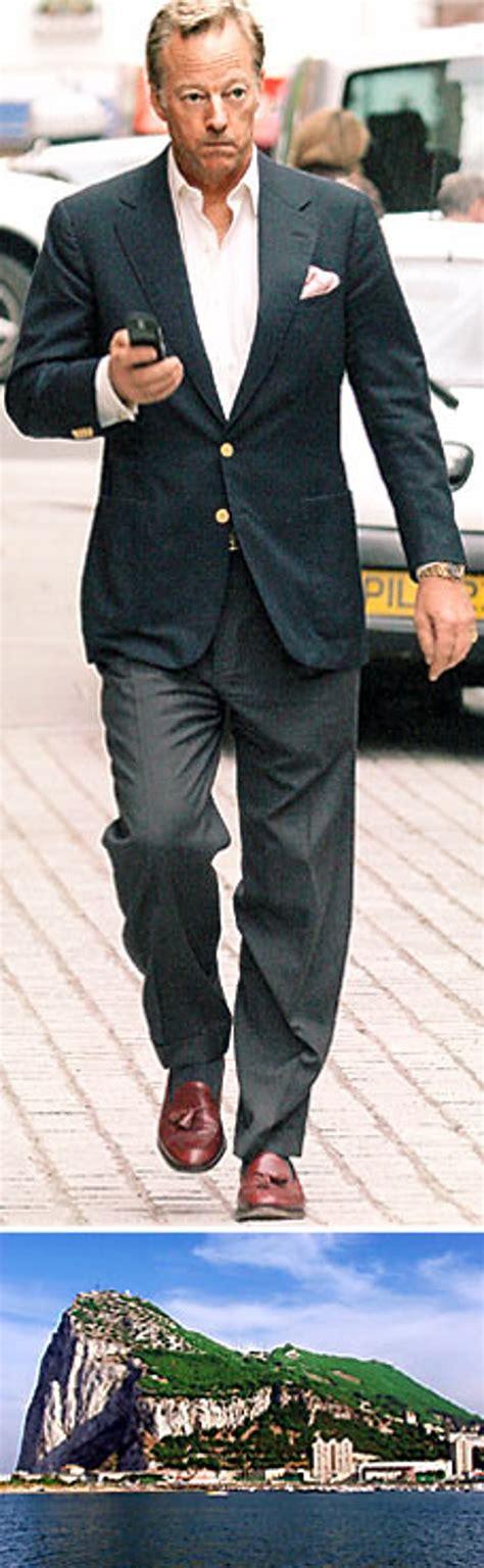 Sunny Leone Blow