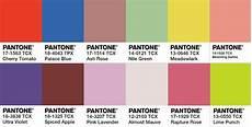 pantone colour trends 2018 luxedestinationweddings com