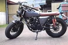 Yamaha Scorpio Modif Murah by Mencurigakan Yamaha Scorpio Custom Dijual Rp 5 Jutaan