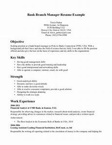 resume objective quotes quotesgram