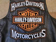 harley davidson patches harley davidson motorcycles 3xl rocker panel patches