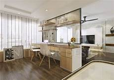 warm contemporary modern warm and house design project vegas