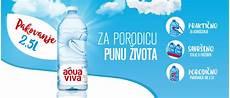 Gt Aqua Viva