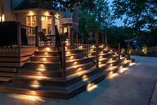 the outdoor lighting ideas for update your house interior design inspirations
