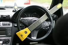 antivol de voiture defa stoplock hg 134 59 avis tests