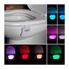 luminaire pour wc lumi 232 re pour toilette 224 d 233 tecteur