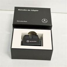 mercedes connect me bluetooth adapter a2138203202 mercedes