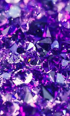 purple aesthetic wallpaper iphone pin by alwayshine on younique carolina purple aesthetic