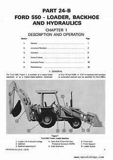 car repair manuals online pdf 1909 ford model t engine control new holland ford tractors series 2000 7000 pdf service manual
