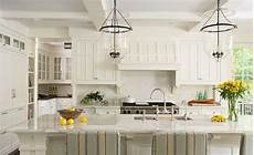 white ceiling fan subway kitchen backsplash ideas off white kitchen cabinets cottage kitchen susan