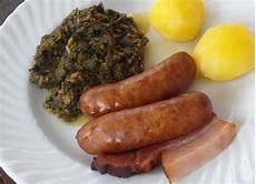 Typisch Deutsche Gerichte - 25 typische deutsche gerichte eine kulinarische reise