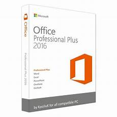 buy cheap microsoft office professional plus 2016 for windows