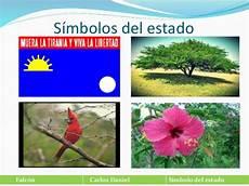 simbolos naturales del estado falcon wikipedia estado falc 243 n