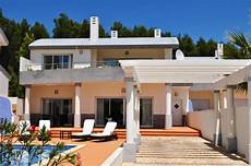 Lagos Algarve Property Houses For Sale In Portugal