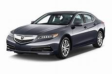 acura tlx 2017 3 5l v6 290 hp in kuwait new car prices specs reviews photos yallamotor