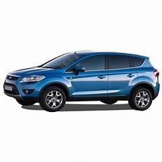 Ford Kuga Farben - ford kuga car colours 2 ford kuga colors available in india