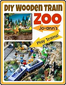 213 best images about zoo teaching unit on