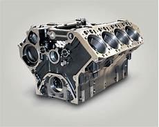 V Motor - kurbelgeh 228 use 183 motorservice