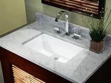bathroom basin ideas bathroom sink styles hgtv