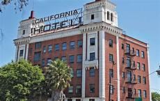 california hotel ebaldc ebaldc