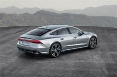 2019 audi a7 reviews research a7 prices specs motortrend