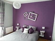 tv fauteuil exotique etagere gris inspirations avec mur