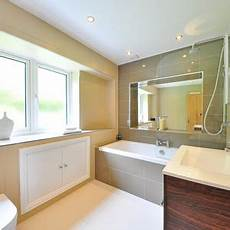 Bathroom Renovation Licence by Domestic Coverage And What Can Be Done By A Registered Builder