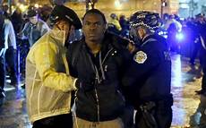 the aclu effect chicago police blame change to stop and frisk for spike in violence