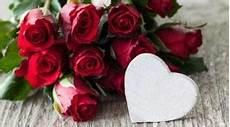 Quelle Est La Signification Des Roses Blanches