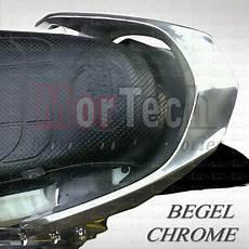 Variasi Motor Beat Karbu by Jual Behel Beat Karbu Chrome Variasi Baru Aneka
