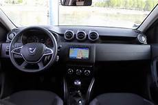 Essai Dacia Duster Bluedci 115 Ch Prestige Que Vaut Le