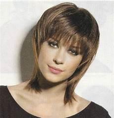 17 favorite short haircuts for women circletrest