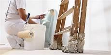 renovierung mietwohnung bei auszug wohnung renovieren bei auszug was mieter m 252 ssen und was